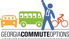 Logo-GCO