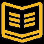 PCID16_TryTransit_icons-01