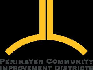 Perimeter Community Improvement Districts