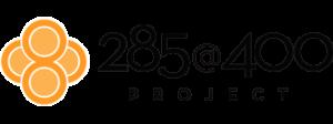 285@400 Perimeter Construction Project